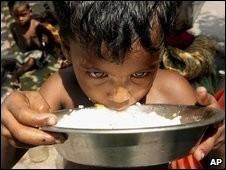 Brasil_fome