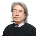 加藤理事長